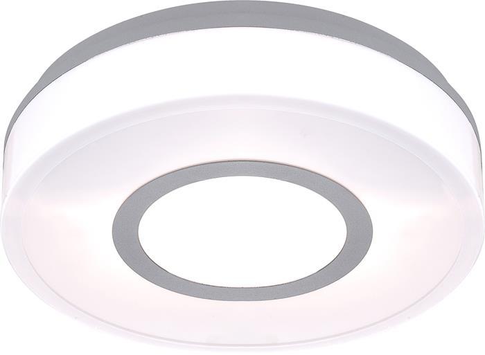 Потолочный светильник Globo 32213 Lester