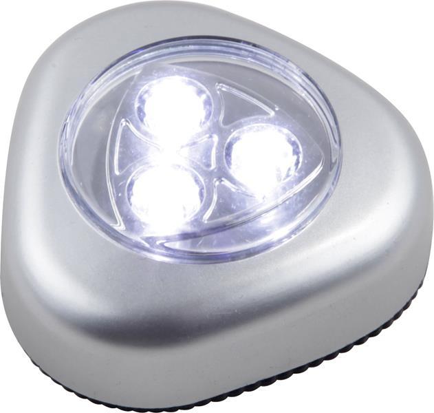 Точечный светильник Globo 31909 Flashlight
