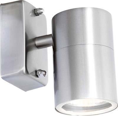 Уличный светильник Globo 3201L Style
