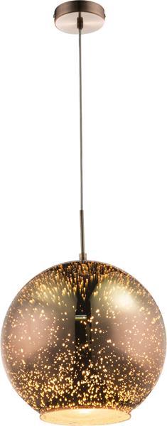 Подвесной светильник Globo 15848 Koby
