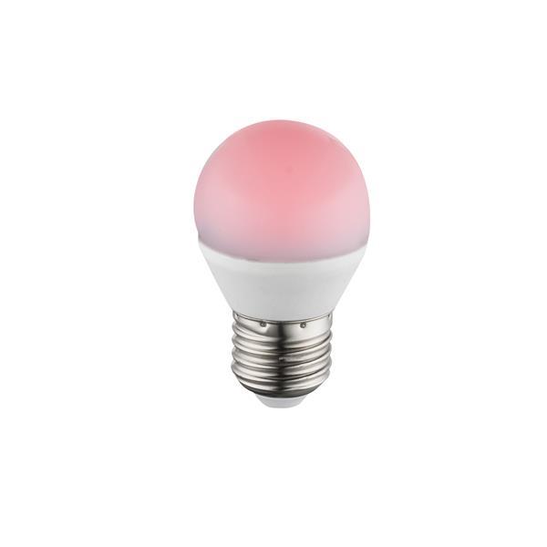 Лампа светодиодная Globo 4w