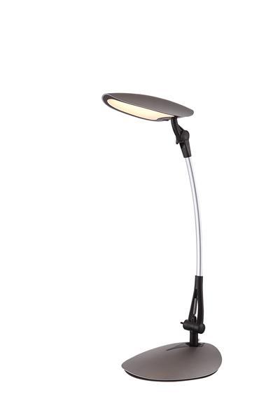 Настольная лампа Globo Beaver