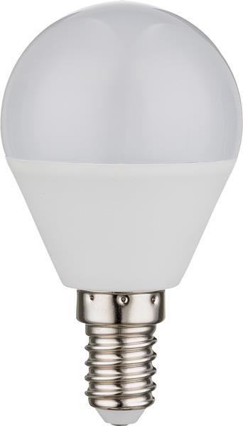 Лампа светодиодная с изменением цвета LED - LEUCHTMITTEL 106750
