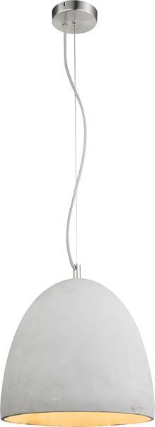 Светильник подвесной Globo 15010