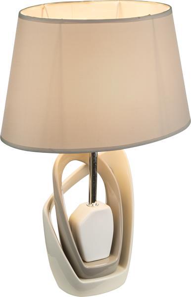 Лампа настольная JEREMY 21642T