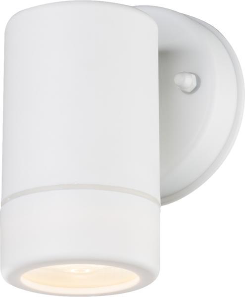 Светильник уличный COTOPA 32004-1