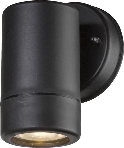 Светильник уличный GLOBO 32005-1 Cotopa