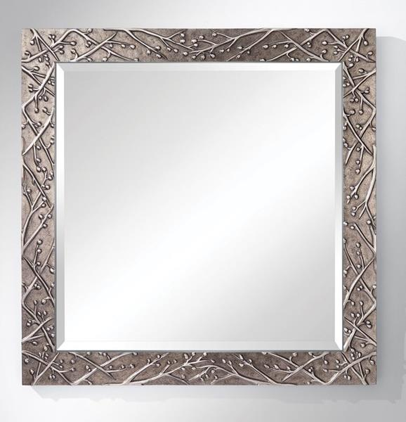 Зеркало Xera Elstead FE/XERA MIRROR