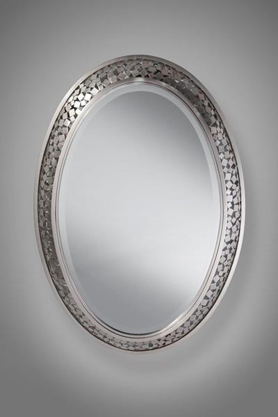 Зеркало Elstead FE/ZARA MIRROR