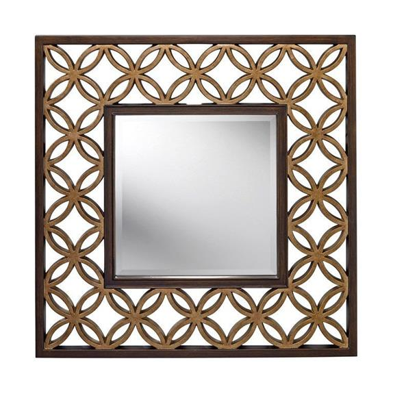 Зеркало Remy Elstead FE/REMY MIRROR