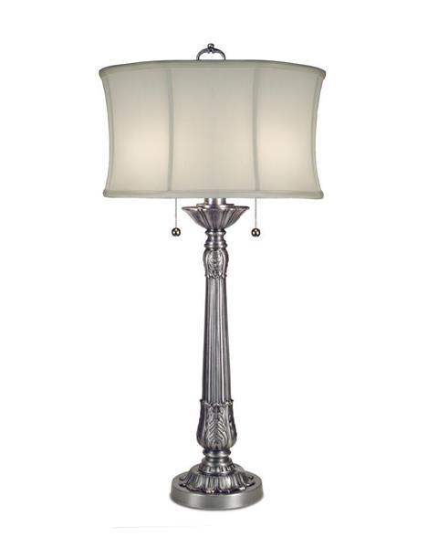 Настольная лампа Ptesidental Elstead SF/PRESIDENTIAL