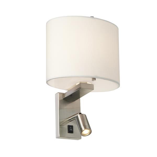 Настенный светильник Elstead BELMONT/2W