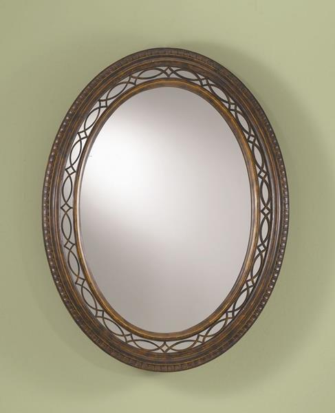 Зеркало Feiss FE/DRAWINGRM MIR