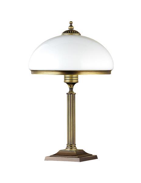Настольная лампа Jupiter