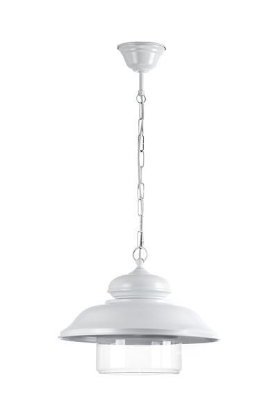 Подвесной светильник Jupiter 1505 Tora TO1 BT
