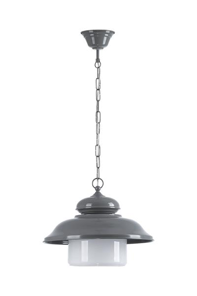 Подвесной светильник Jupiter 1509 Tora TO1 SM