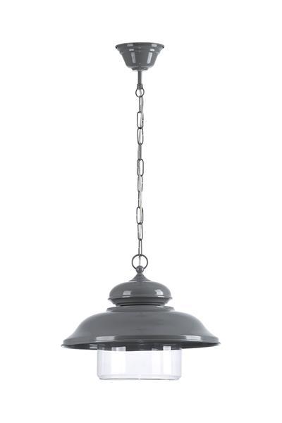 Подвесной светильник Jupiter 1506 Tora TO1 ST