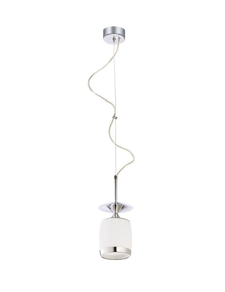 Подвесной светильник Jupiter 1123 Vento VN1M