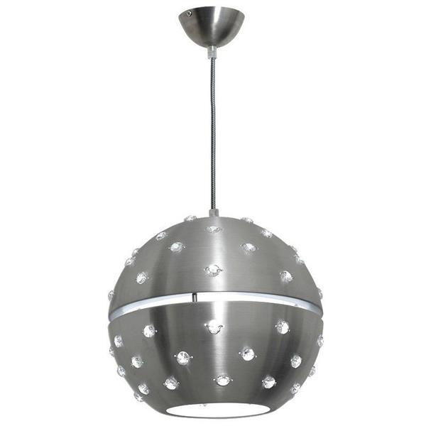 Подвесной светильник Luminex Orbit
