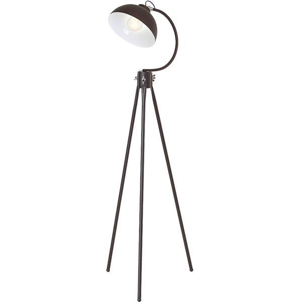 Торшер Luminex 9291 Asko