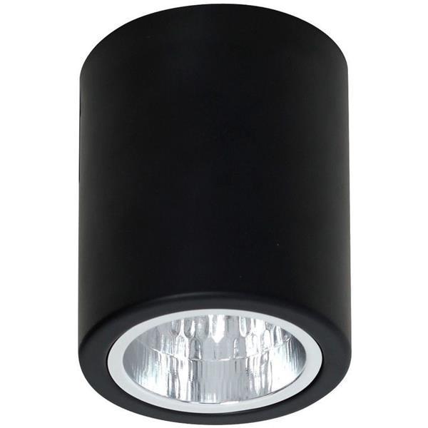 Точечный светильник Luminex 7243 Downlight