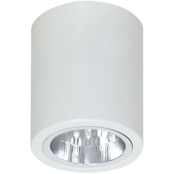 Точечный светильник Luminex 7242 Downlight