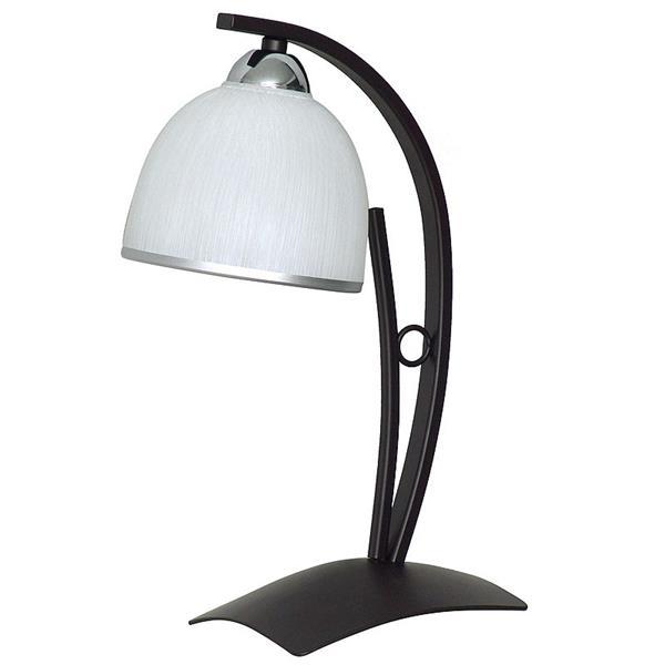 Настольная лампа Luminex 3865 Avia