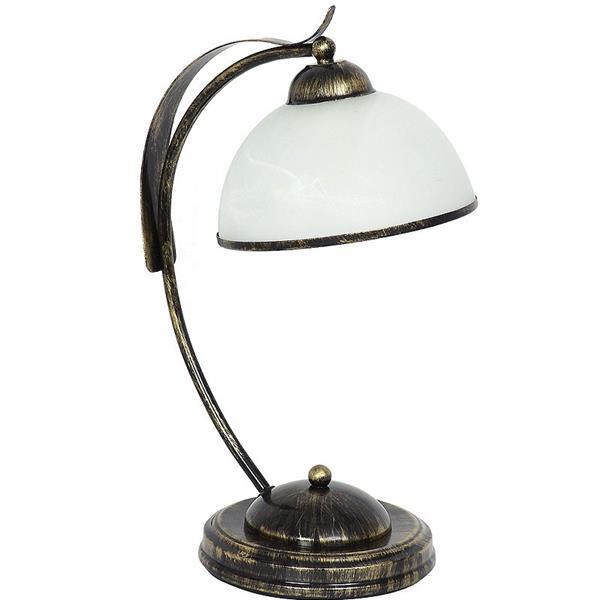 Настольная лампа Luminex 4041 Korfu
