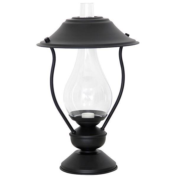 Настольная лампа Luminex 6358 Phare