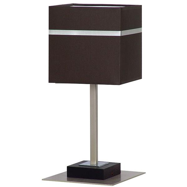 Настольная лампа Luminex 4837 Nuta