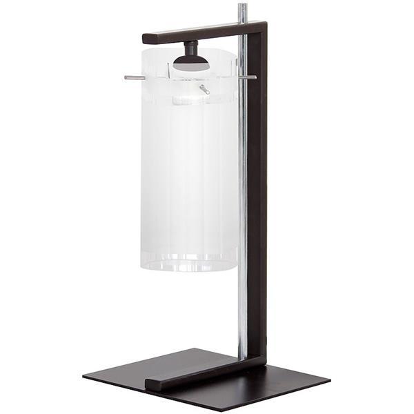 Настольная лампа Luminex 5311 Tower