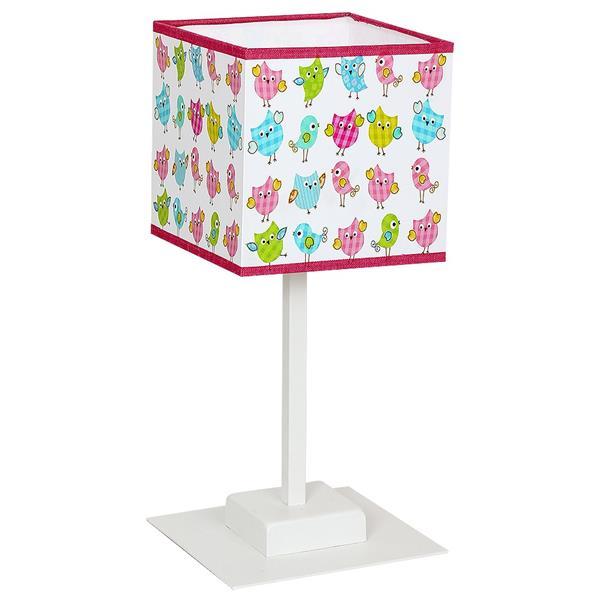 Настольная лампа Luminex 8805 Kid