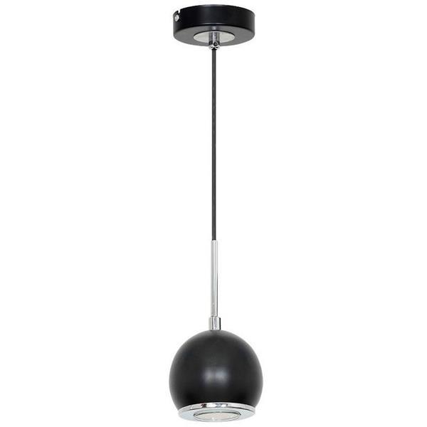 Подвесной светильник Luminex 7297 Gerd