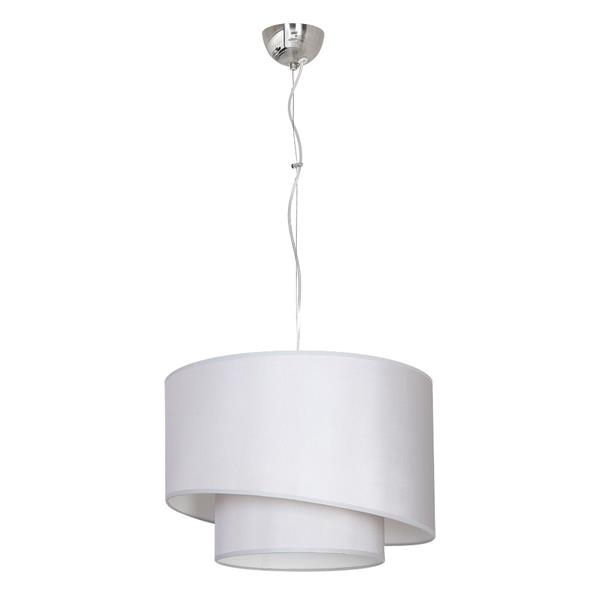 Подвесной светильник Luminex 7002 Shade