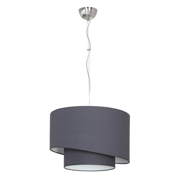 Подвесной светильник Luminex 7004 Shade