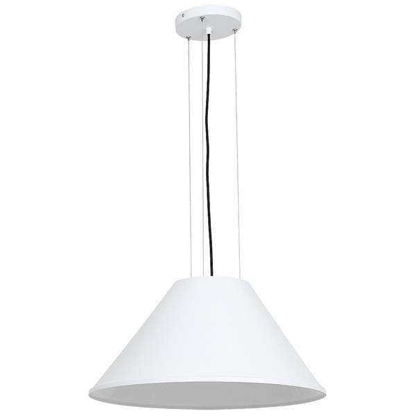 Подвесной светильник Luminex 9225 Altar