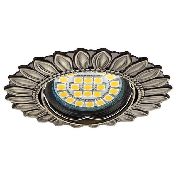 Светильник точечный Kanlux FURNA CT-DTO50-AB (19510)