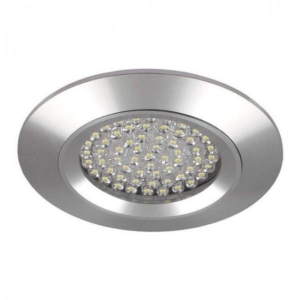 Точечный светильник Kanlux Marin CT-S80-C (4703)