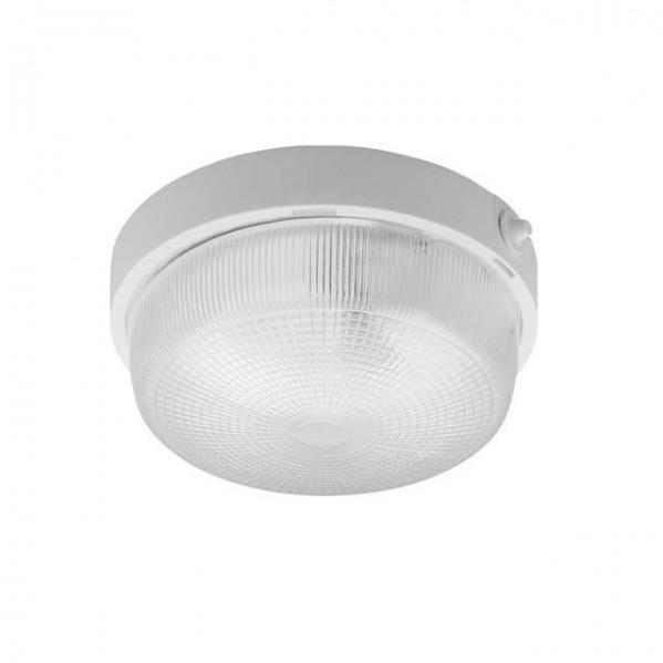 Герметичный потолочный светильник Kanlux TUNA S1101-W-4260