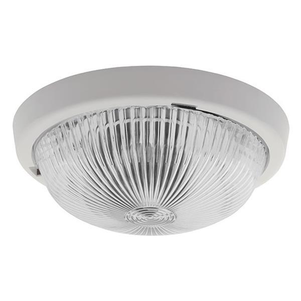 Герметичный потолочный светильник Kanlux SANGA DL-100-8050