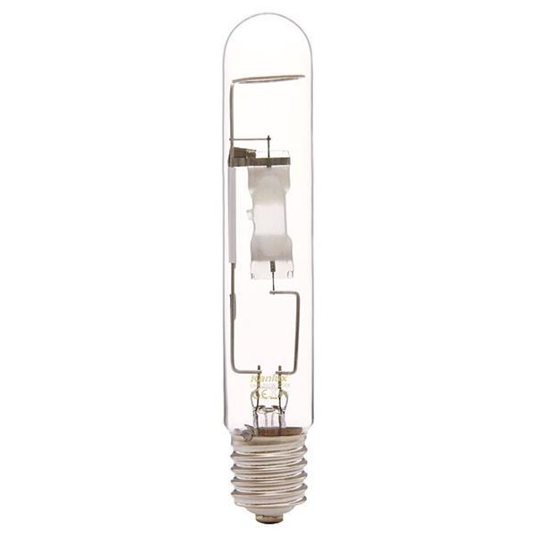 Металлогалогеновая лампа Kanlux MHE-250W/4200K-12755