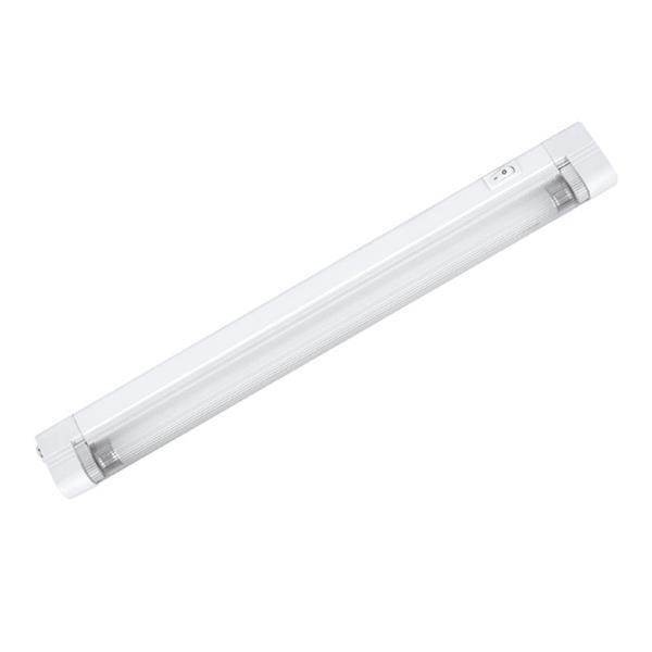 Мебельный светильник Kanlux Mera TL-8/2700K (08301)