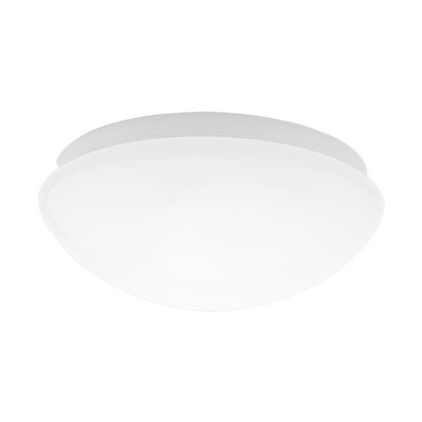 Потолочный светильник Kanlux Pires 19001
