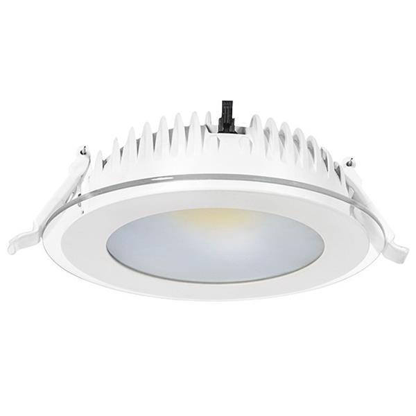 Потолочный светодиодный светильник Kanlux Consi