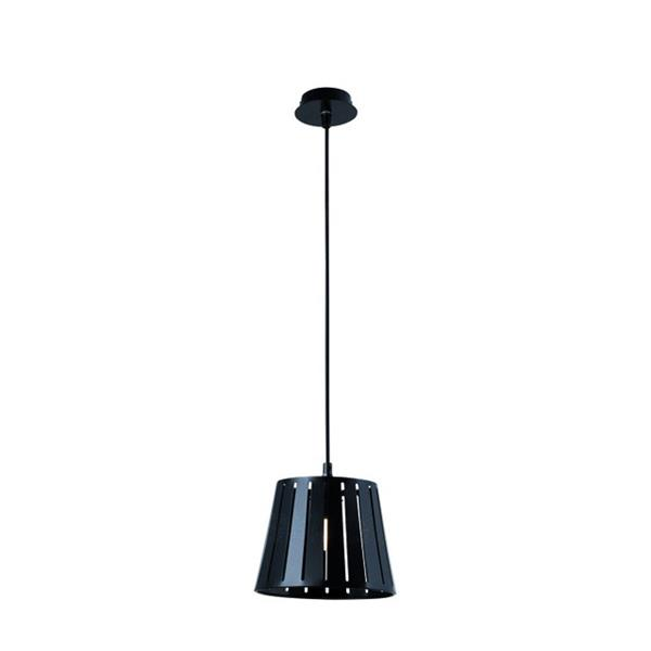 Подвесной светильник Kanlux Mix 23985