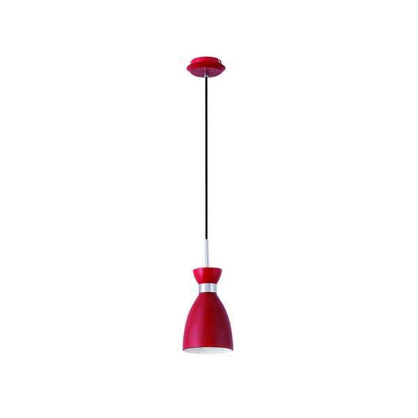 Подвесной светильник Kanlux Retro