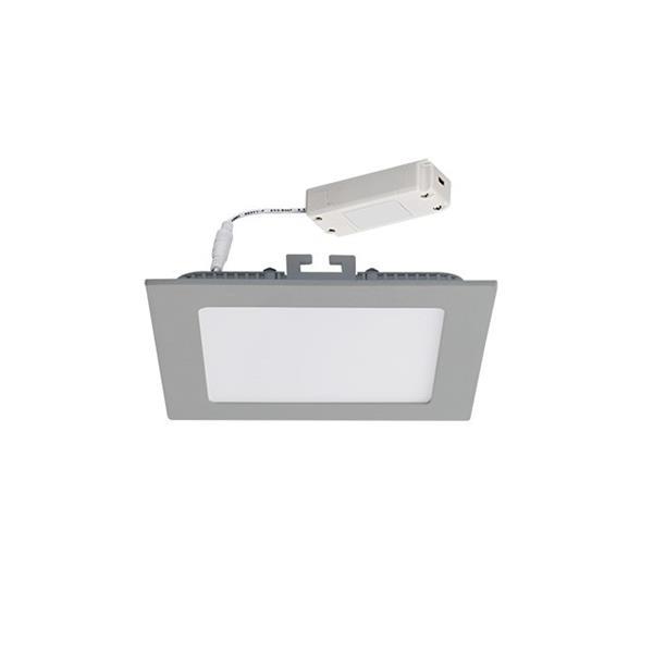 Светодиодный светильник Kanlux Katro