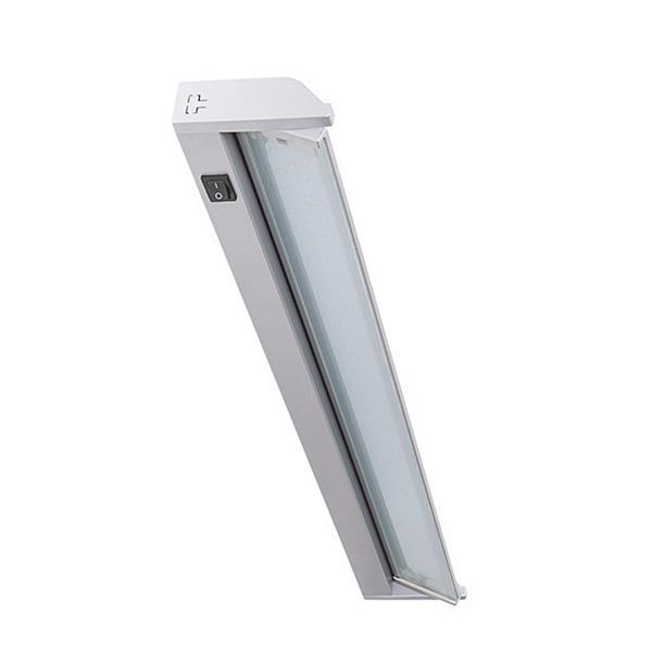 Настенный светильник Kanlux Pax 22190