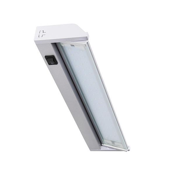 Настенный светильник Kanlux Pax 22191