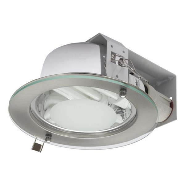 Потолочный светодиодный светильник Kanlux Shiro